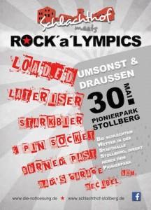 Flyer-Rockalympics-2015