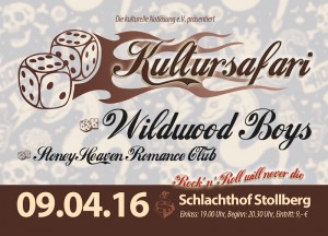 Flyer_Kultursafari_2016