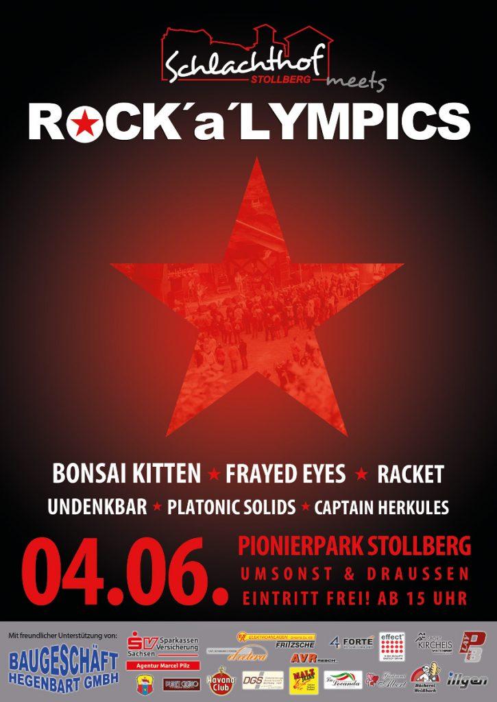 Rockalympics_2016_Plakat