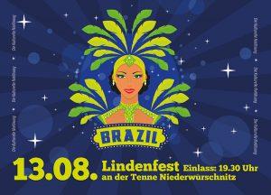 Flyer_Lindenfest_2016_Web