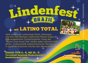 Flyer_Lindenfest_2016_Web_back